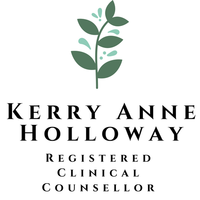 Holloway Counselling